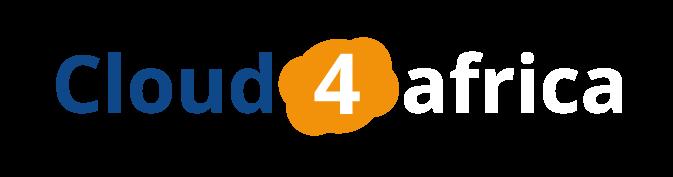 Cloud4africa | Documentation Produits
